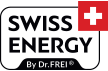 Swiss Energy Vitamins
